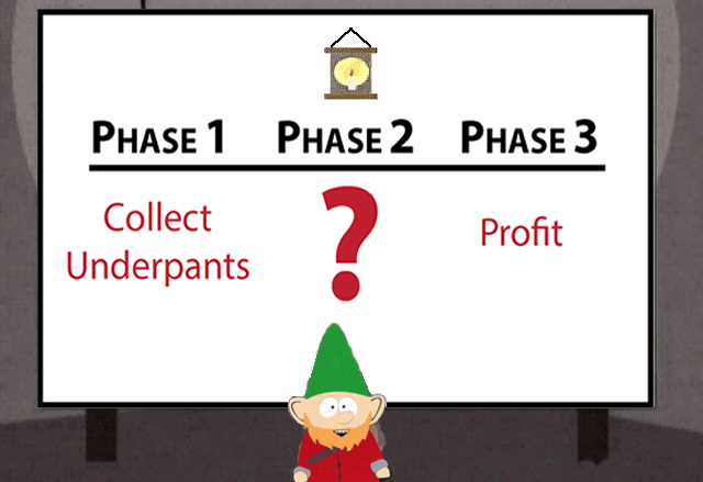 underpants-gnomes-business-plan.png